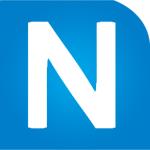 Ninite Free Windows Linux Software Installer Icon