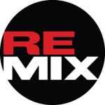 Remix Contest Icon