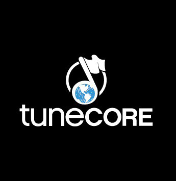 TuneCore Digital Music Distribution – Get Your Music Heard Worldwide