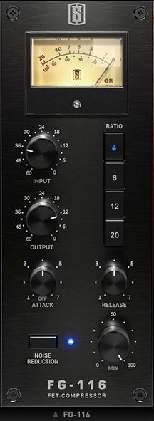 slate-digital-FG-116-vmr-virtual-mix-rack-image