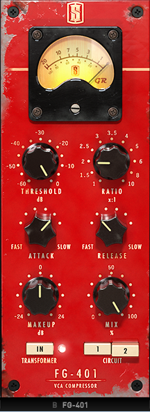 slate-digital-FG-401-vmr-virtual-mix-rack-image