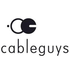 CableGuys PanCake – Free Stereo Pan Automation Effects Plugin
