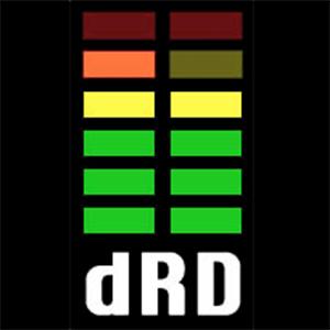 Mastering Engineer Ian Shepherd's Dynamic Range Day 2015