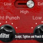 Get Brainworx bx_subfilter Audio Plugin Free!