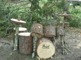 Dead Sounding Drums