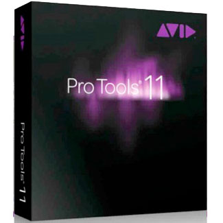 Pro Tools 11 – Free 30 Day Trial from AVID [EXPIRED]