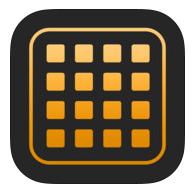 Novation Launchpad App for iPhone & iPad [FREE]