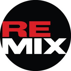 21 Fantastic Remixing Tips from Sam Matia at EDMProd