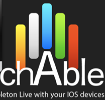 TouchAble App – Ableton Live Controller for iOS Devices