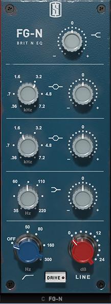slate-digital-FG-N-vmr-virtual-mix-rack-image