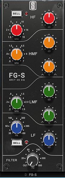 slate-digital-FG-S-vmr-virtual-mix-rack-image