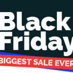 Waves Audio Black Friday Sale!