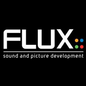Flux Stereo Tool v3 – Updated & Still Free