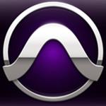Pro Tools 12 Live Q&A Webinar