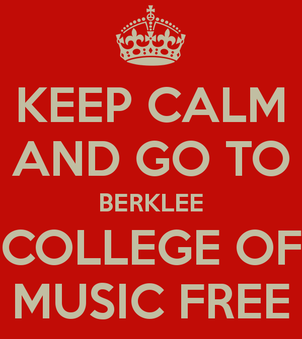 Introduction to Ableton Live Free from Berklee College of Music