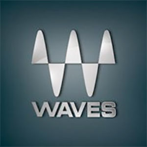 Waves Audio Announces 25% Off Plugins For AES Members