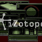 iZotope Announces Audio Mastering Month
