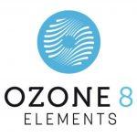 iZotope Ozone 8 Elements Mastering Plugin for $1 – Expired