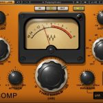 Waves H-Compressor FREE Cyber Monday – Expired