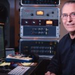 Free Mixing Course, Pro Tools Template & Stems – Waves Demo To Master with Dave Darlington