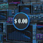 Blue Cat Audio – 7 Plugins Free