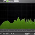 Get Voxengo Span Spectrum Analyzer – Free